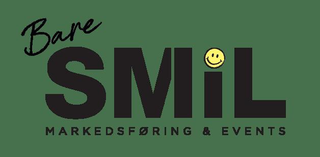 Bare-SMIL-2020_forside