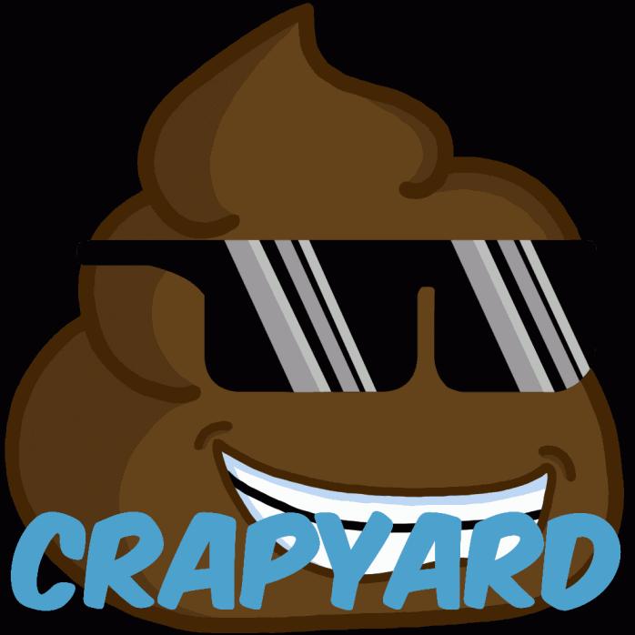 Crapyard