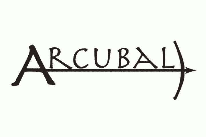 arcubal1